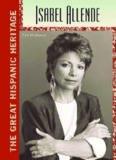 Isabel Allende (The Great Hispanic Heritage)