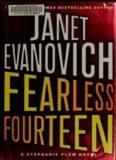 Fearless Fourteen A Stephanie Plum Novel