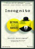 Incognito Beynin Gizli Hayatı David Eagleman