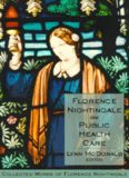 Florence Nightingale on Public Health Care: Collected Works of Florence Nightingale, Volume 6 (v. 6)