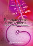 Fundamentos de enfermería Eva Reyes Gómez