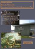 Township of Antrim Borough of Greencastle Greencastle-Antrim