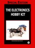 The Electronics Hobby Kit
