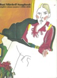Joni Mitchell Songbook, Complete vol 1