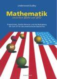 Mathematik zwischen Wahn und Witz: Trugschlüsse, falsche Beweise und die Bedeutung der Zahl 57 für