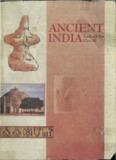 ancient india (makkhan lal)