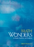 Math Wonders to Inspire Teachers and Students - Arvind Gupta
