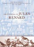 The Journal of Jules Renard by Jules Renard