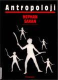 Antropoloji-Nephan Saran-2010-342s