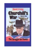 Churchill's War - David Irving's Website