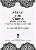 A Feast for Crows x