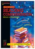 Reading Comprehension Skills & Strategies Level 3 (Highinterest Reading Comprehension Skills & Strategies)