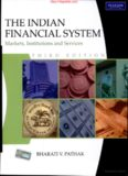 bharti-pathak-indian-financial-system