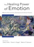 The Healing Power of Emotion: Affective Neuroscience, Development, Clinical Practice
