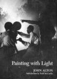 Painting with light / John Alton