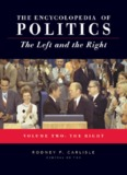 Carlisle - Encyclopedia of Politics - The Left