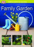 Family Garden (Simple Steps to Sucess)