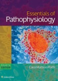 Essentials of Pathophysiology Concepts of Altered Health States 4th