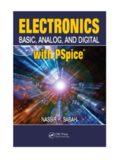Electronics.  Basic, Analog, and Digital with PSpice