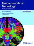 Fundamentals of neurology : an illustrated guide
