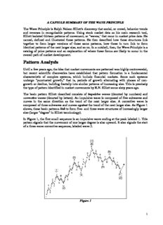 A.J. Frost, Robert Prechter - Elliott Wave Principle.pdf