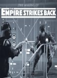 The Making of Star Wars: The Empire Strikes Back, Enhanced Edition