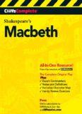 Macbeth (Cliffs Complete)