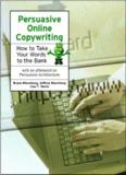 persuasive online copywriting 2006.qxp - Bryan & Jeffrey Eisenberg