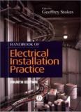 Handbook of Electrical Installation Practice