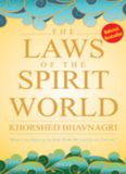 The Laws of the Spirit World