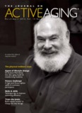 The physical wellness issue Agent of lifestyle change Dr. Andrew Weil delves into diet, aging ...