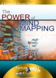 The Power of Mind Mapping - FortuneWell.com