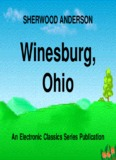 SHERWOOD ANDERSON Winesburg, Ohio - Penn State University