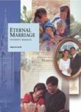 eternal marriage
