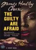 1957 - The Guilty Are Afraid