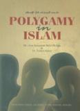 Polygamy In Islam - Islam House | free islamic books audio