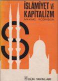 İslam ve Kapitalizm - Maxime Rodinson