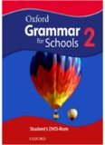 Oxford Grammar for Schools 2. Student's Book