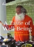 Taste of Well Being