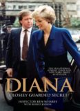 Diana--A Closely Guarded Secret
