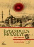 İstanbul a seyahat