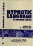 John Burton & Bob Bodenhamer - Hypnotic Language v1.pdf