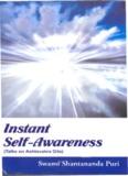 Instant self - Awareness: Talks on Ashtavakra Gita - Swami