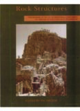 Stability of rock structures: proceedings of the 5th International Conference on Analysis of Discontinuous Deformation, ICADD-5, Ben-Gurion University of the Negev, Beer Sheva, Israel, 6-10 October 2002