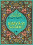 Kimya-yi Saadet – Imam Gazali PDF
