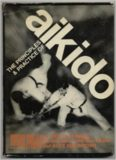 Principles and Practice of Aikido