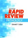 RAPID REVIEW PATHOLOGY, FIFTH EDITION