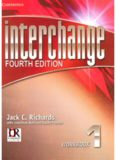 Interchange Level 1. Fourth Edition - Workbook