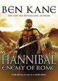 Hannibal- Enemy of Rome