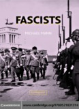 Michael Mann - Fascists